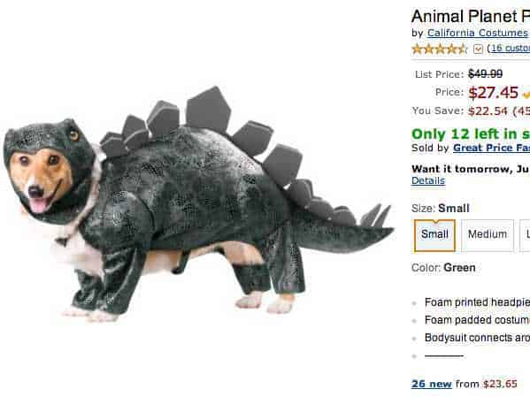15 incredibly weird items for sale on amazon